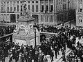 Protestviering-martelaarsplein-21-juli-1915.jpg