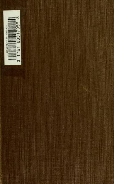 File:Proust - À la recherche du temps perdu édition 1919 tome 7.djvu