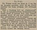Provinciale Overijsselsche en Zwolsche Courant vol 1921 no 143 De Stijl.jpg