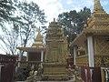Provincija Ratanakiri-Banlung.jpg
