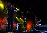 Provinssirock 20130614 - Bad Religion - 27.jpg