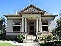 Provo house 1906 (42870684781).jpg