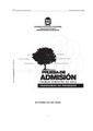 PruebaAdmisión2010-1.pdf