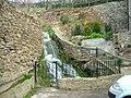 Prullans, La Cerdanya - panoramio.jpg