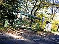 Przystanek autobusowy - panoramio (1).jpg
