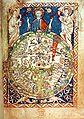 Psalter world map.jpg