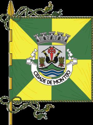 Montijo, Portugal