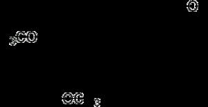 Pterostilbene - Image: Pterostilbene