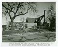 Public Gaol, Williamsburg, Virginia.jpg