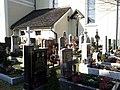 Puch-Hallein-Friedhof.jpg