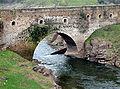 Puente Viejo o Puente del Arrabal.jpg