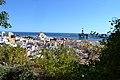 Puerto de Almeria. Vista desde Alcazaba.jpg