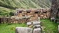 Puka Pukara Peru-31.jpg