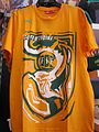 Puma 2010 World Cup Ivory Coast shirt.JPG