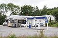 Pump, Fiskebäckskil 02.jpg