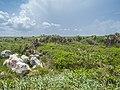 Punta sur Cozumel Mexico (21202009970).jpg