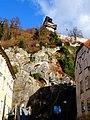 Puntigam, Graz, Austria - panoramio.jpg