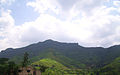 Purandar fort (2).JPG