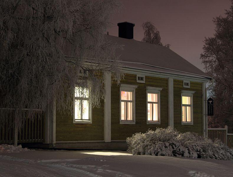 File:Pursitie 8 Oulu 20141227.JPG