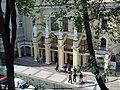 Pushkin Theater in Kharkіv (05).jpg