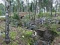 Puusilta,Pohj.Kivikko - panoramio.jpg