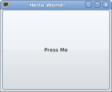PyGTK-Screenshot-Hello-World.png