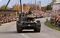 Pz 61 - Schweizer Armee - Steel Parade 2006.jpg