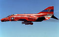 QF-4B Point Mugu 1981.jpeg