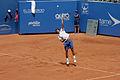 QUITO OPEN ATP 250 (16216855520).jpg