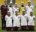Qatar WNT 2012.jpg