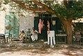 Qena, Qism Qena, Qena, Qena Governorate, Egypt - panoramio.jpg