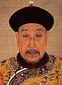 Qianlong1b.jpg