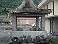 Qiao Ban Hu 橋板湖 - panoramio.jpg