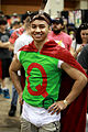 Quailman cosplayer (12165069816).jpg