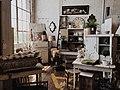 Quaint vintage interior (Unsplash).jpg