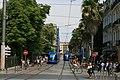 Quartier de la gare (MONTPELLIER,FR34) (1311426677).jpg