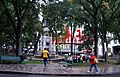 Quebec City -set-i (49042809217).jpg