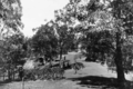Queensland State Archives 92 Tennis court Government House Fernberg Road Paddington Brisbane c 1930.png