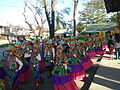 Quezon, Nueva Ecijajf4710 05.JPG