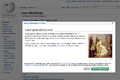 QuickComments-Modal-Step-4.png