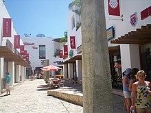 Playa del Carmen - Wikipedia 0510df2ca98