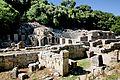 Qyteti Antik në Butrint 01.jpg