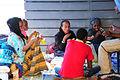 Réfugiés aux Jarinds d'Eole 11.jpg