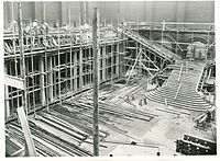 Rénovation de l'atrium en 1932-1935.jpg