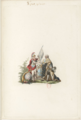 Révolte d'esclave, Images de la Révolution française.png