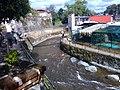 Río Orizaba en Veracruz 05.jpg