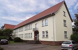 Röchlinghöhe Schule