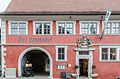 Rödelsee, Kirchenplatz 14, 006.jpg