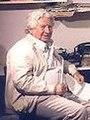 Rüdiger Proske (1984).JPG