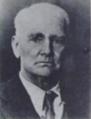 R.D.Bradfield.png